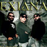 exidna